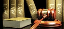 Thám tử Đồng Nai theo dõi giúp văn phòng luật sư tìm chứng cứ