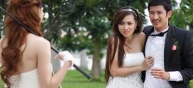 Thám tử tư Đồng Nai điều tra thông tin trước hôn nhân