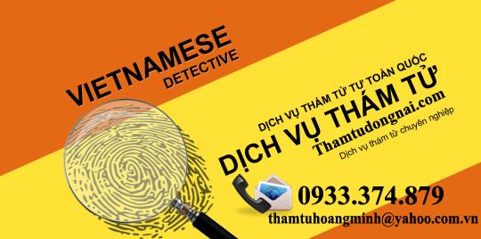 dich-vu-tham-tu-tai-dong-nai-theo-yeu-cau-khach-hang
