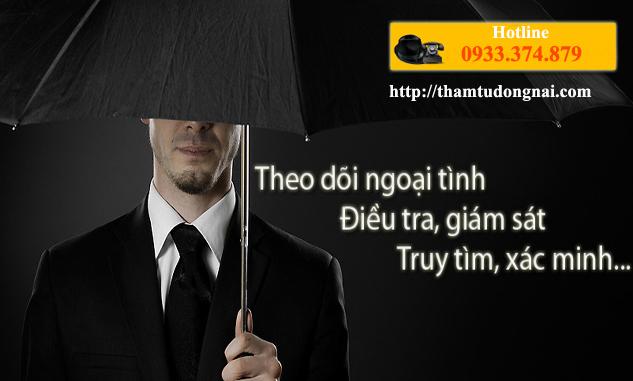 tham-tu-dong-nai-dieu-tra-va-cung-cap-thong-tin